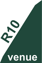 www.r10venue.com